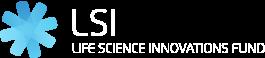 LSI Fund