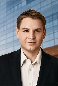 Paweł Wilski